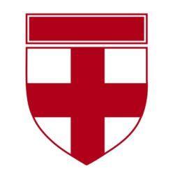 Harvard Extension Student PreHealth Club